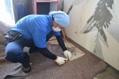 浜松市中区特殊清掃 (6)