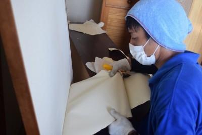 浜松市中区特殊清掃 (5)